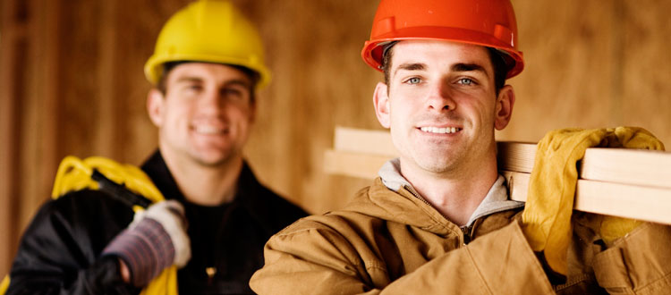 5 Reasons Why Contractors Should Consider Professional Liability - Fairbanks Insurance Blog