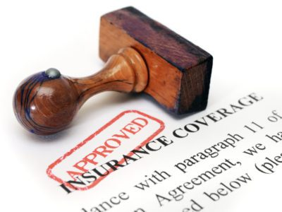 certificate of insurance article image